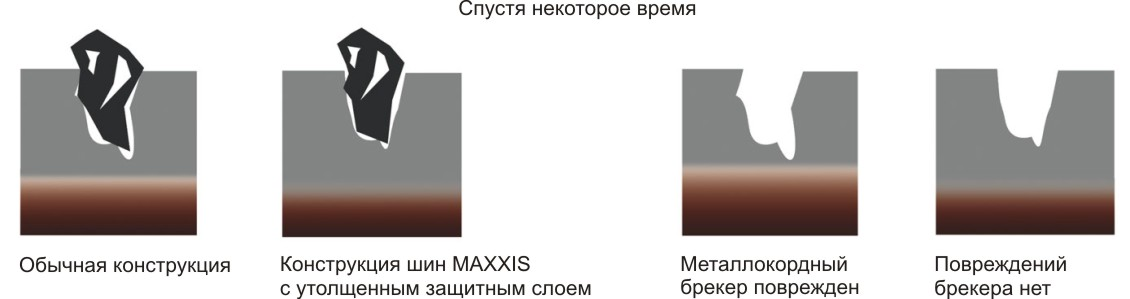 шины Максис, покрышки maxxis, резина maxxis