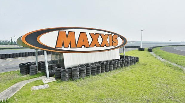 maxxis-new-victra-m36plus-211215-nm3.jpg