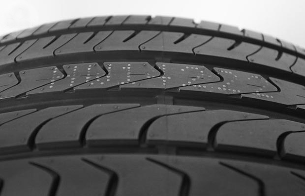 maxxis-new-victra-m36plus-211215-nm6.jpg